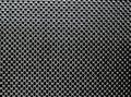 CC240P-120cm-breed-1-4-strekkende-meter-prijs-m1
